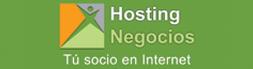 HOSTING-EMPRESAS; – Hosting Perú. Alojamiento de paginas web en Peru. Hosting en Perú, hosting peruanos. Hospedaje de paginas web, linux y windows, Hosting PHP y ASP, Hosting Peru Hosting en Peru Hosting Economico en Peru Hosting Linux Web Hosting Perú, Hospedaje web, Alojamiento Web, Dominios Hosting PERU